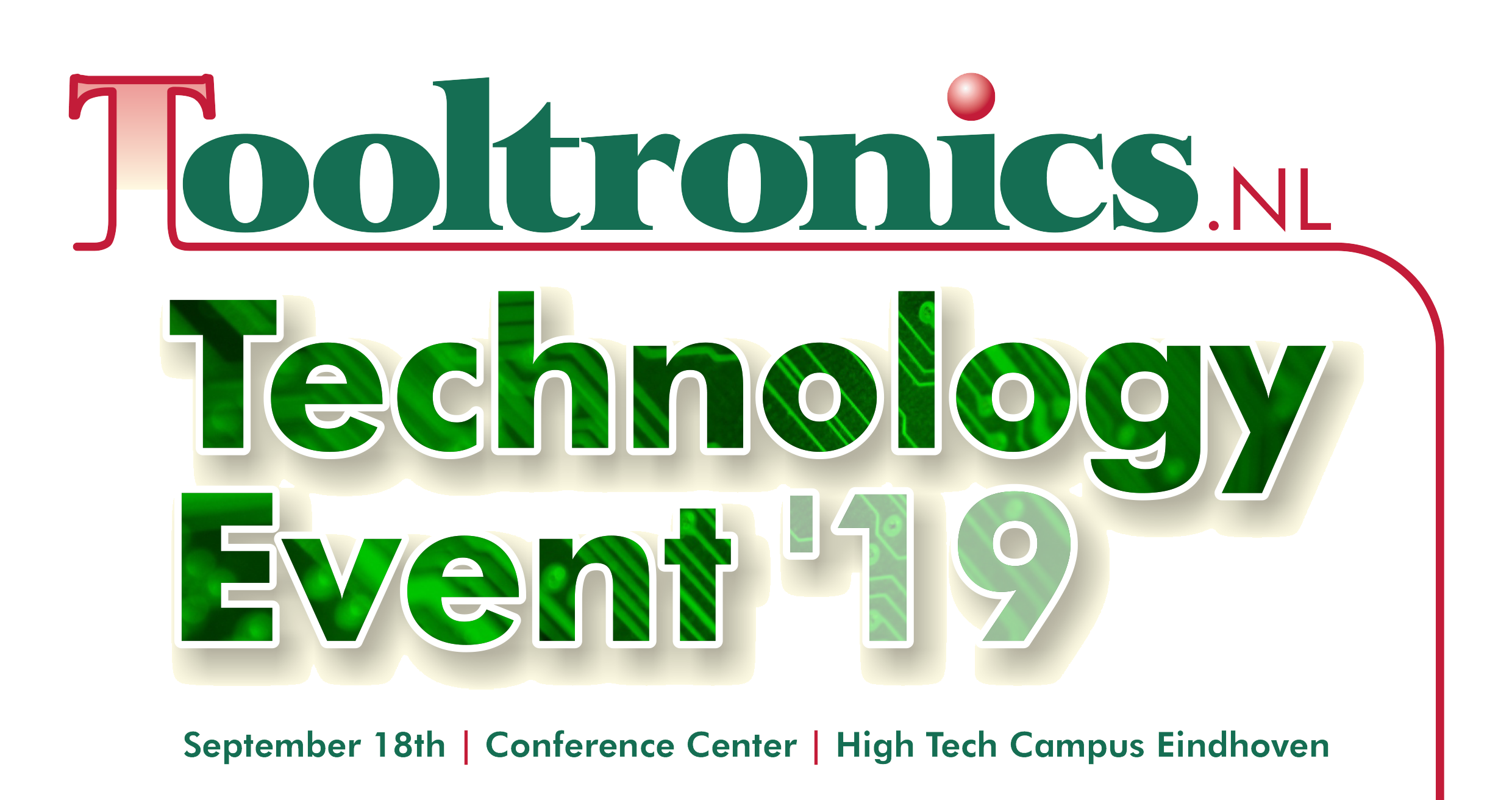 technology event 2019